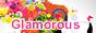 大阪(天王寺)飛田新地の風俗求人グラマラスです   安心の複数店舗経営店!